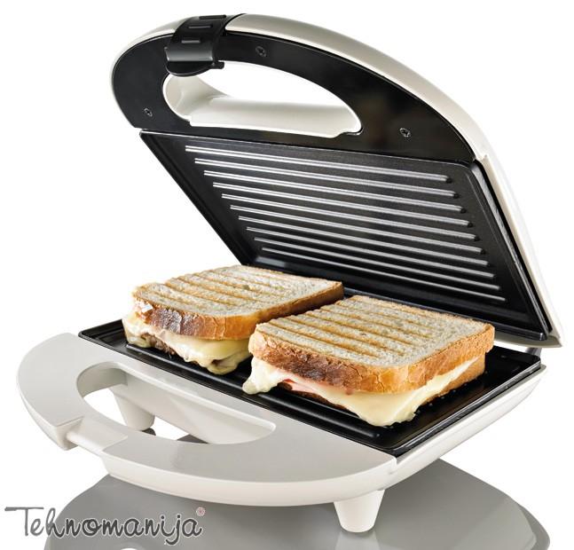 GORENJE  Aparat za sendviče SM 701 I