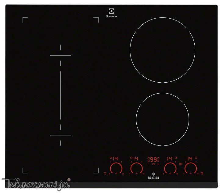 Electrolux ugradna ploča EHI 6740FOK