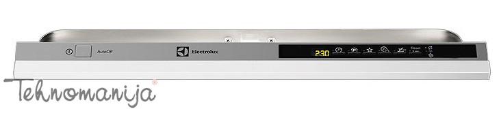 Electrolux ugradna sudomašina ESL 5310LO