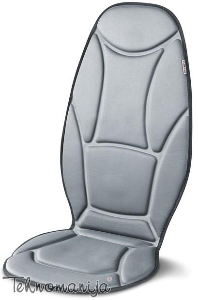 Beurer sedište za masažu MG 155