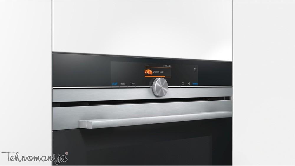 Siemens ugradna rerna HS 636GDS1