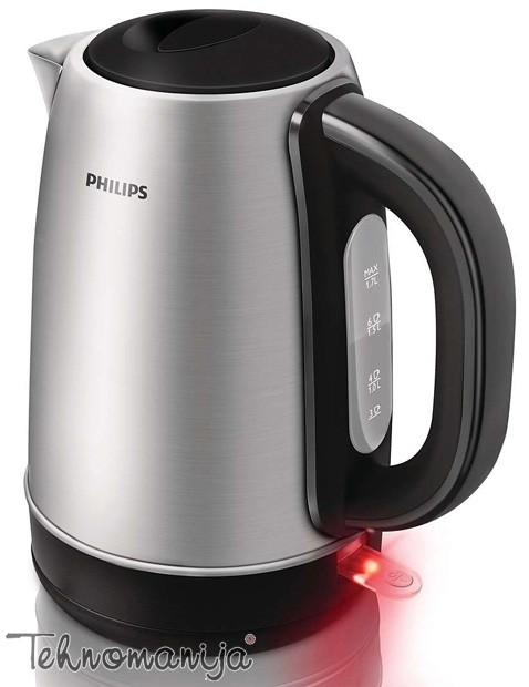 Philips bokal HD 9320/20