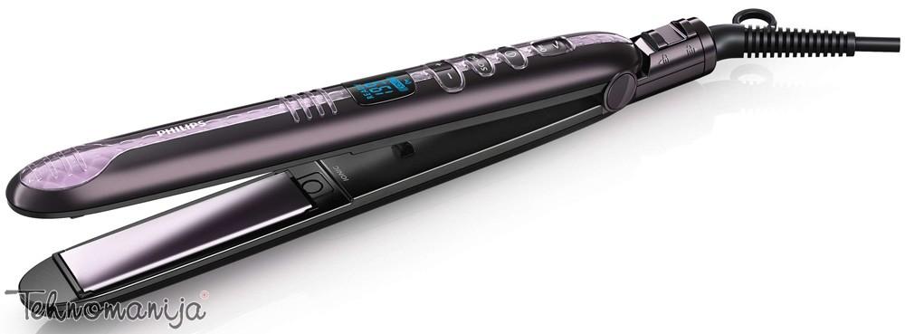 Philips presa za kosu HP 8349/00