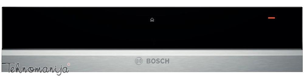 Bosch grejna fioka BIC 630NS1