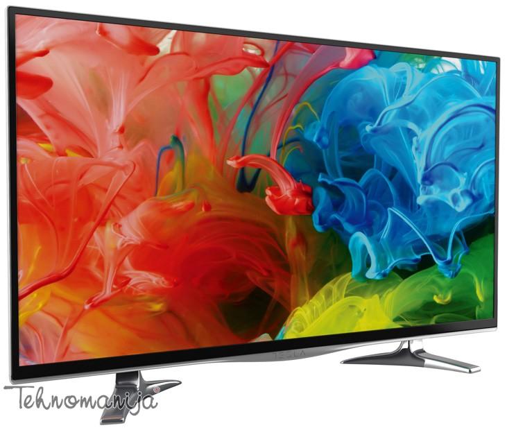 """TESLA Televizor J39E601B2, LED, 39"""" (99 cm)"""