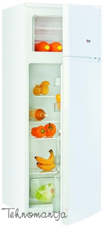 VOX Kombinovani frižider KG 3300, Samootapajući