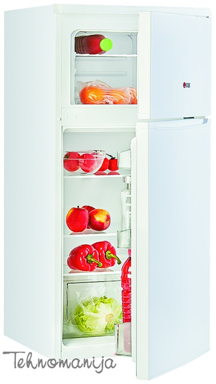 VOX frižider kombinovani KG 2300