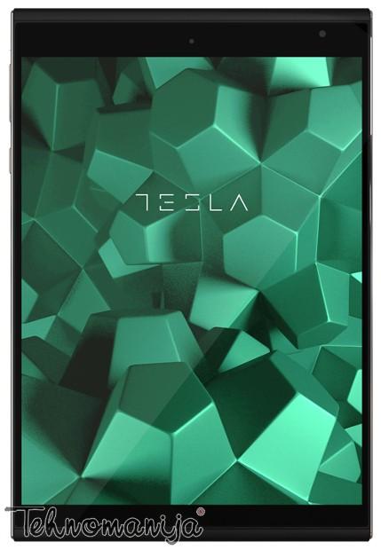 Tesla tablet H785