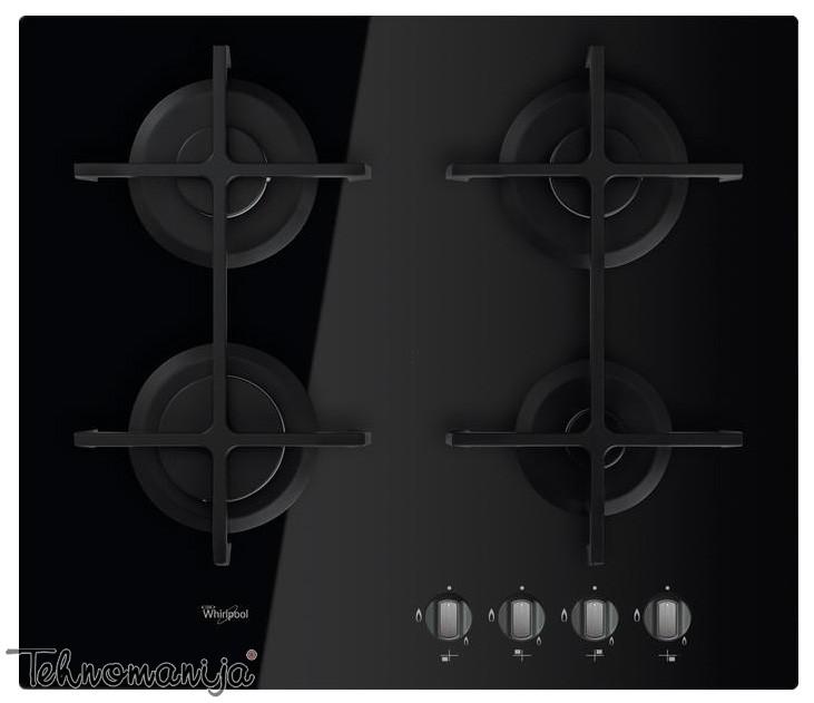 Whirlpool ugradna ploča GOS 6413