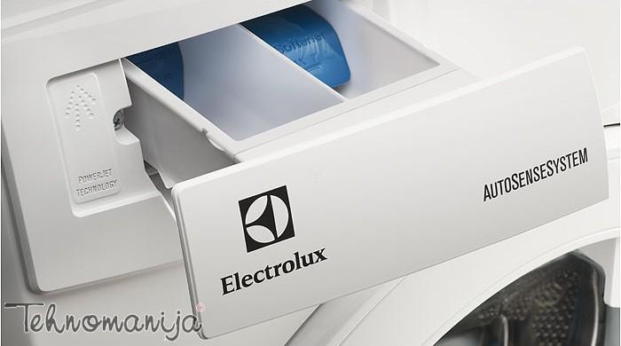 Electrolux veš mašina EWF1074BW