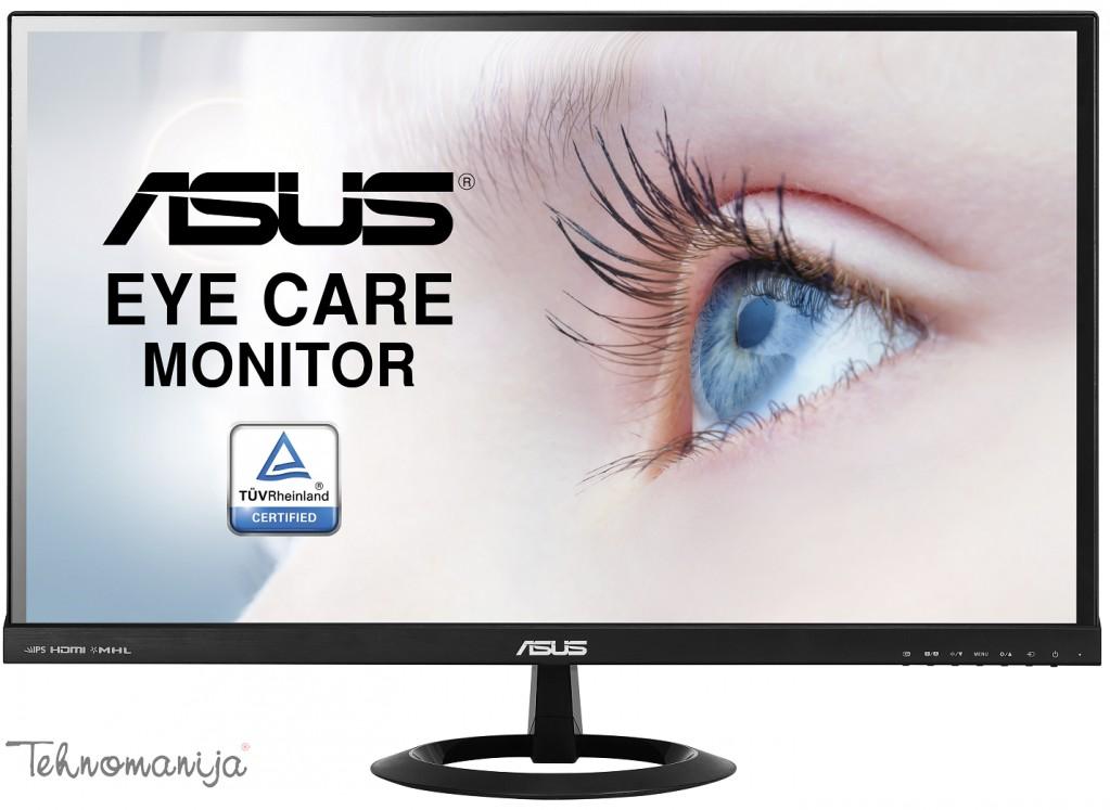 """Asus 27"""" LED LCD monitor VX279H"""