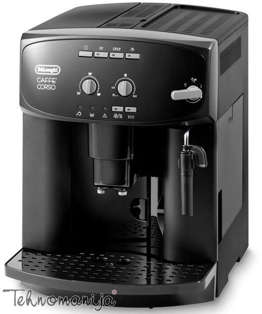 DeLonghi kafe aparat Caffe Corso ESAM 2600