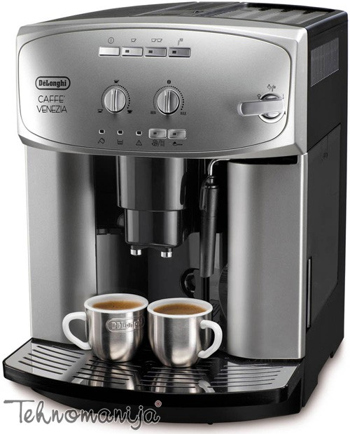 DeLonghi kafe aparat Caffe Venezia ESAM 2200