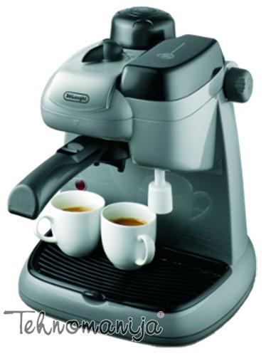 DeLonghi kafe aparat EC 8