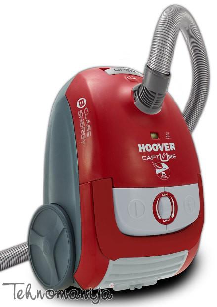 HOOVER Usisivač CP 70 CP09, 700W