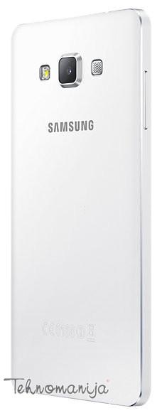 SAMSUNG Smart mobilni telefon Galaxy A700 WHITE 2 GB, 13 Mpix