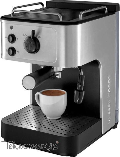 Russell Hobbs aparat za espresso Allure RH 18623-56