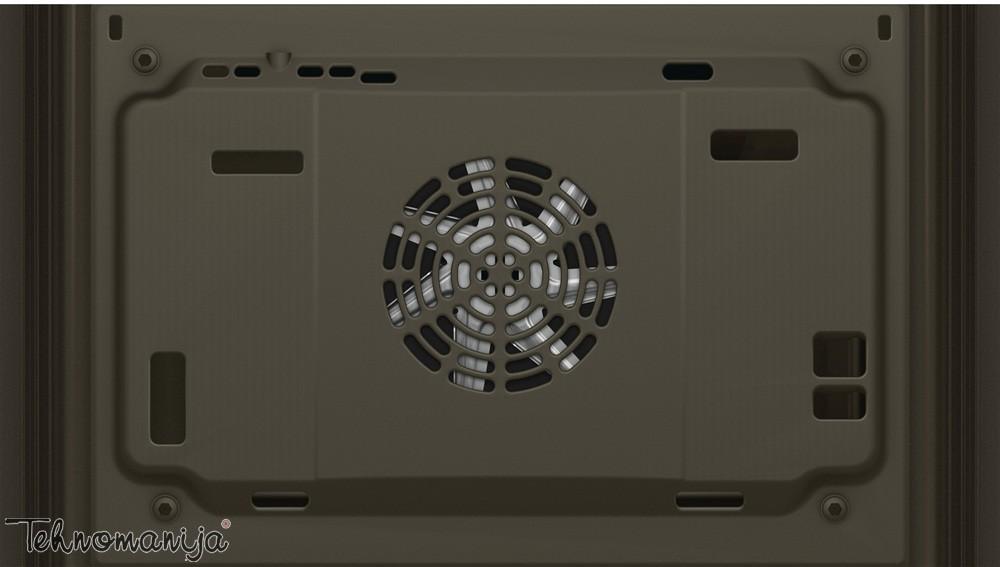 Bosch ugradna rerna HBN 231E3