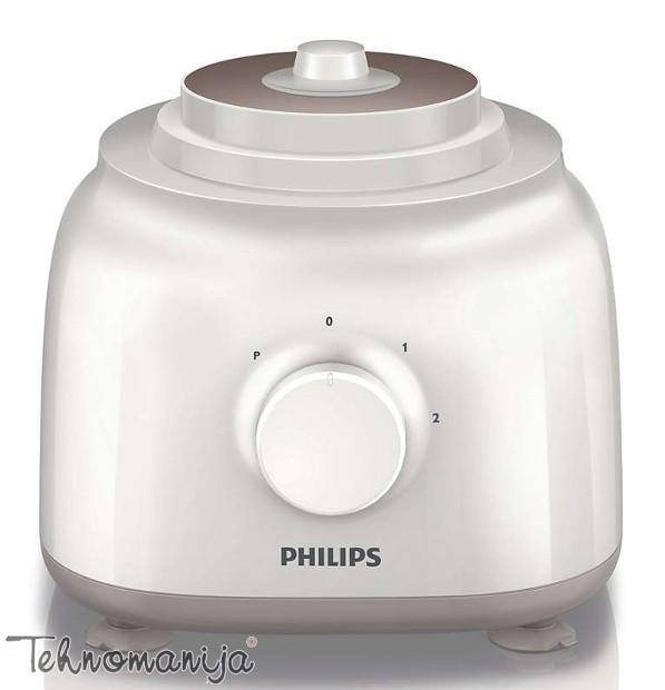 Philips multipraktik HR 7627/00
