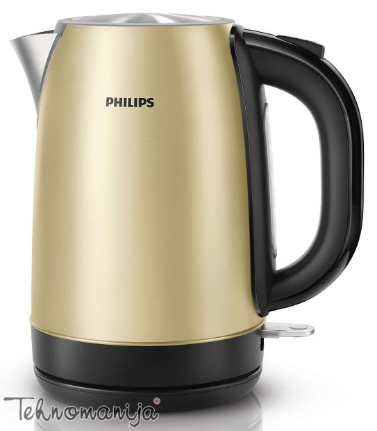 Philips bokal HD9324/50