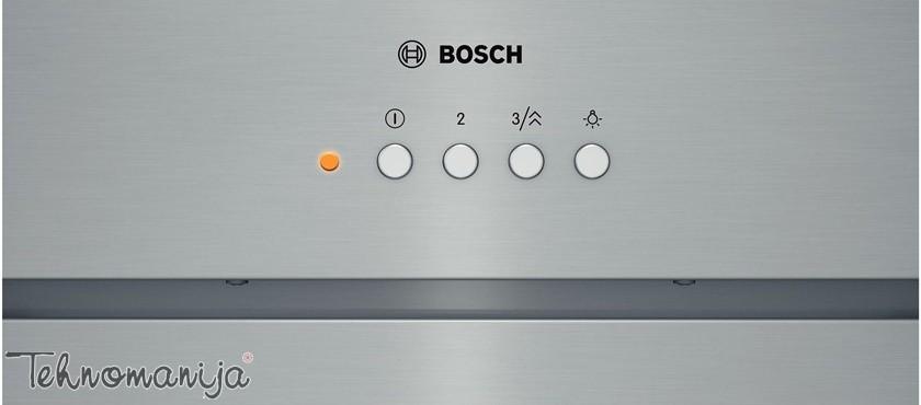 BOSCH Aspirator DHL 575C