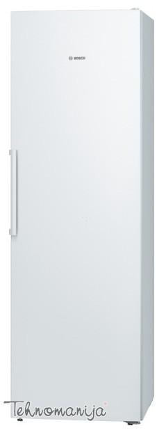 BOSCH Zamrzivač GSV 36VW32, Vertikalni