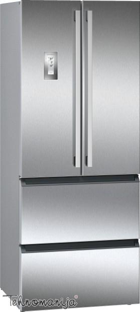 Siemens kombinovani frižider KM 40FAI20