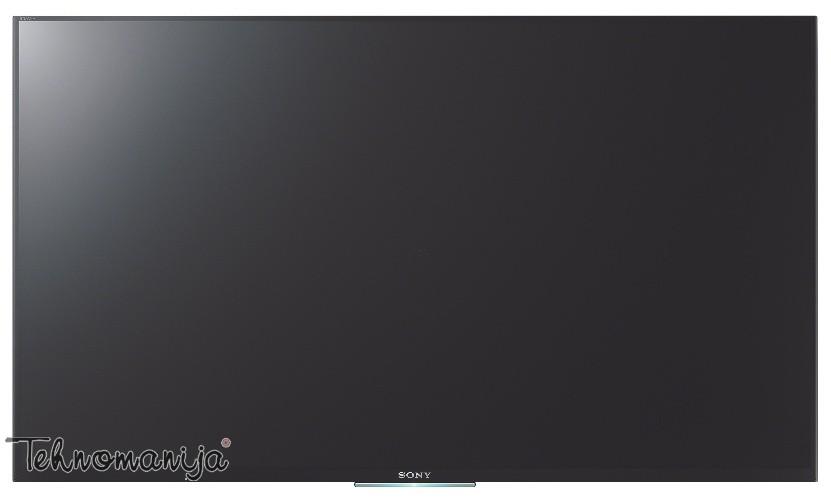 Sony 3D televizor LED LCD KDL-43W805CBAEP