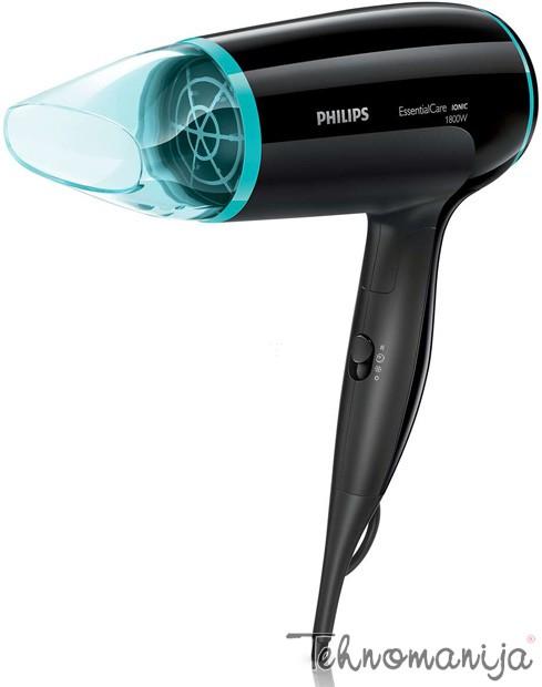 Philips fen BHD 007/00