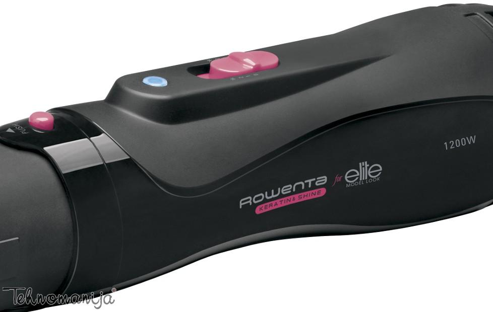 Rowenta styler CF-8242 F0