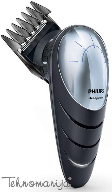 Philips trimer QC 5570/15