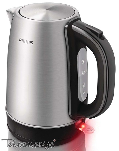 Philips bokal HD 9321/20