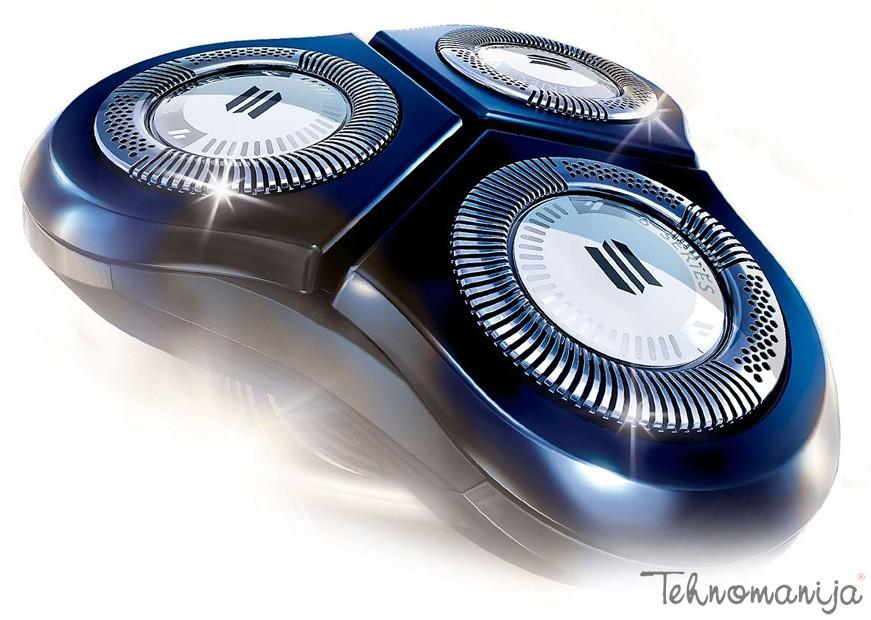 Philips glava za brijanje RQ 11/50