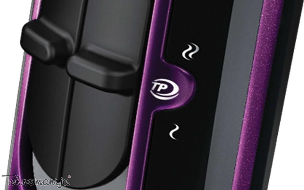 Philips Fen za kosu HP 8233/00