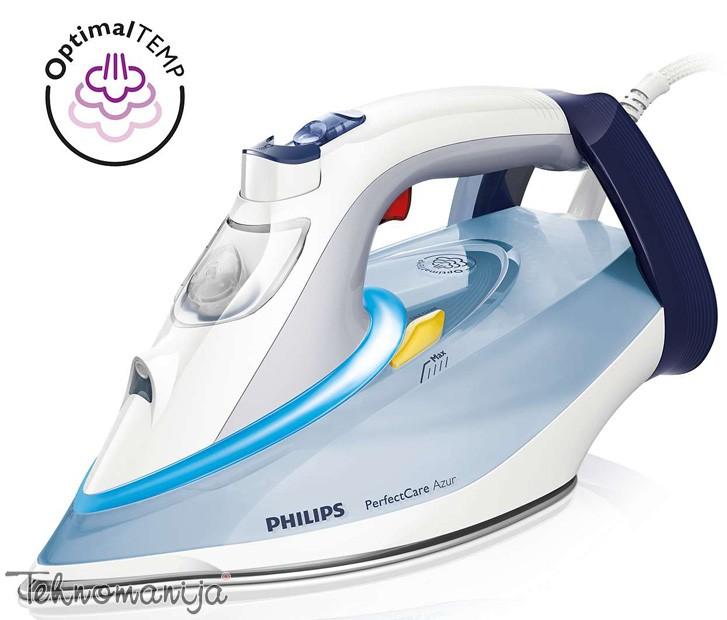 Philips pegla GC 4910/10
