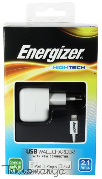 Energizer punjač za iPhone 2738 AB