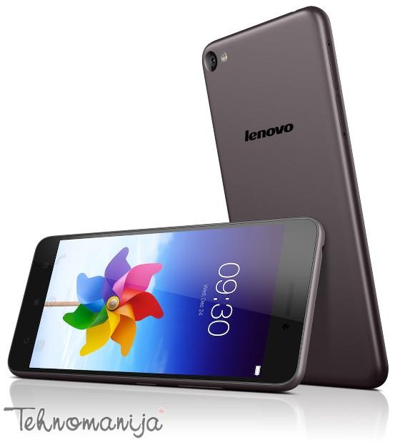 Lenovo smart mobilni telefon S60 GRAY