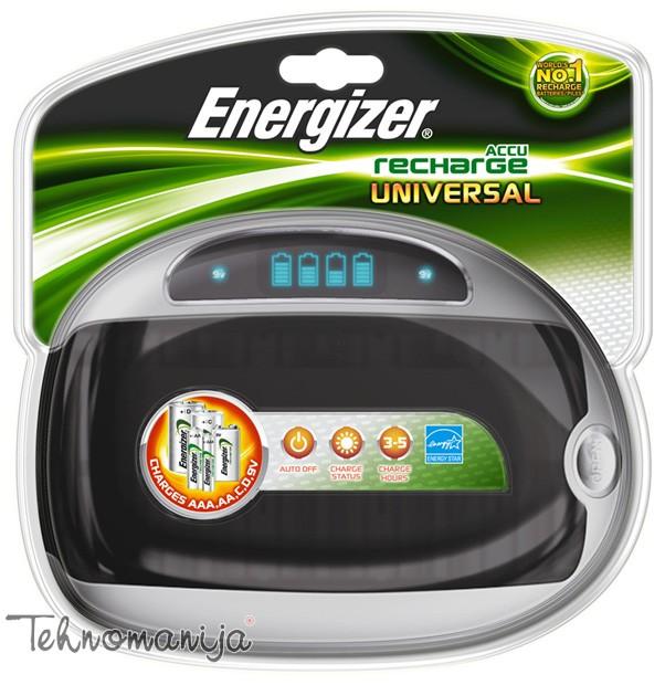 Energizer punjač baterija 2599 AB
