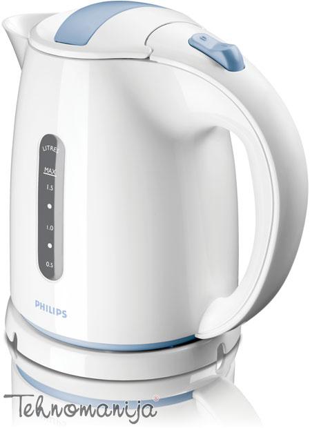 Philips bokal HD 4646/00
