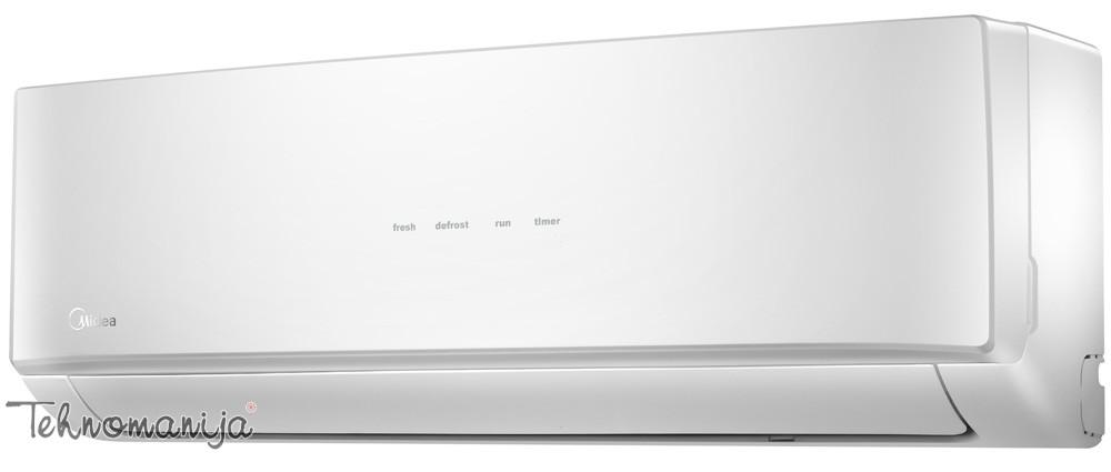 MIDEA Standardna klima MS12F-18HRN1-QC2 (F6)