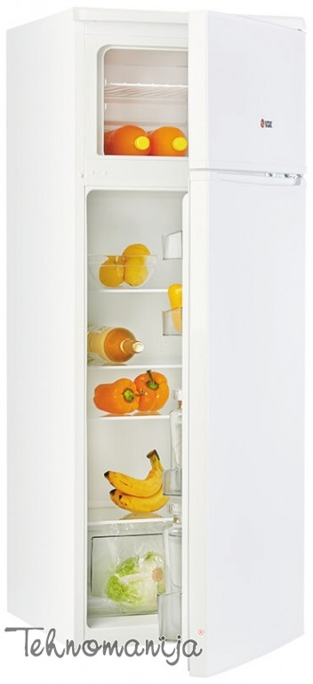 VOX frižider kombinovani KG 2900