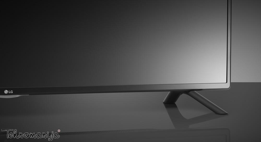 LG televizor LED LCD 32LF5800