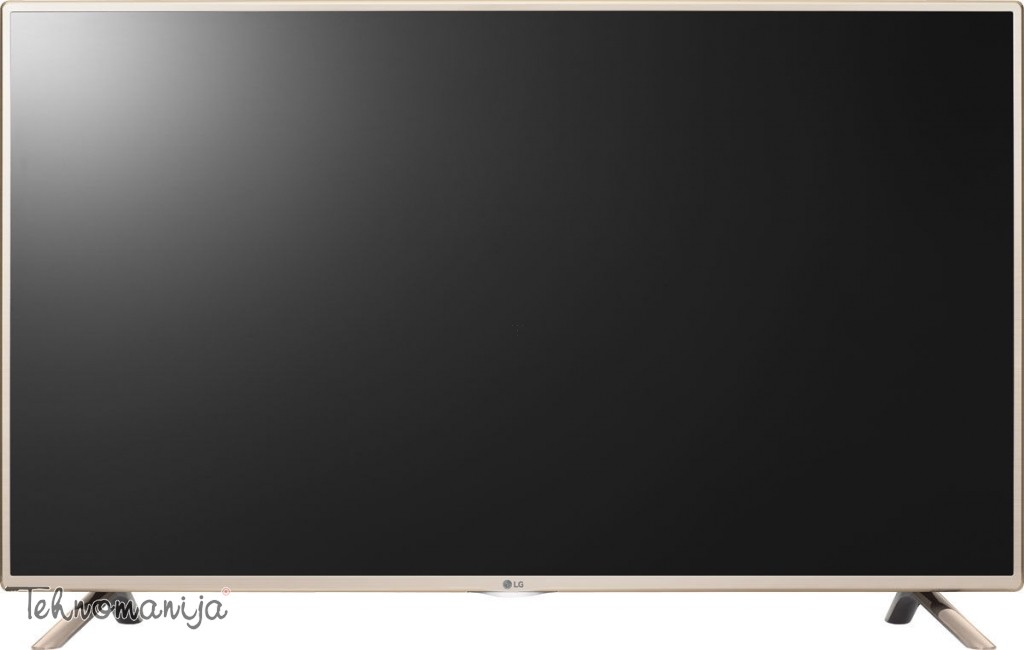 "LG Televizor 42LF561V, LED, 42"" (107 cm)"