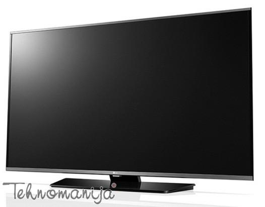 LG televizor LED LCD 43LF630V