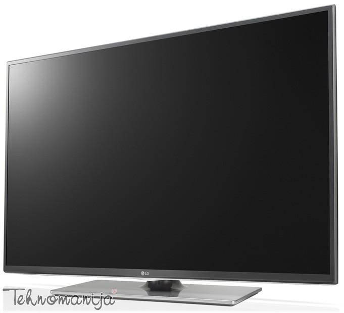 """LG 3D Televizor LED LCD 42LF652V 42"""", LED"""