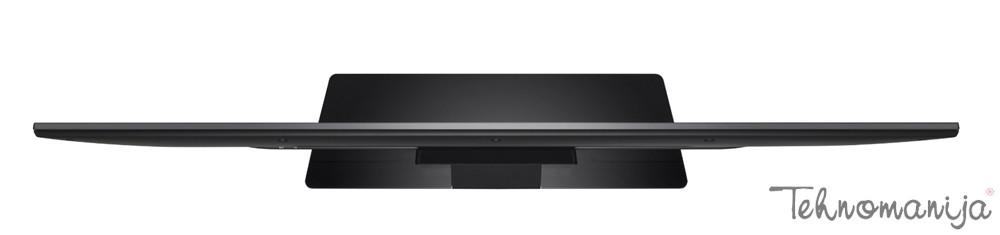 LG televizor LED LCD 49LF630V