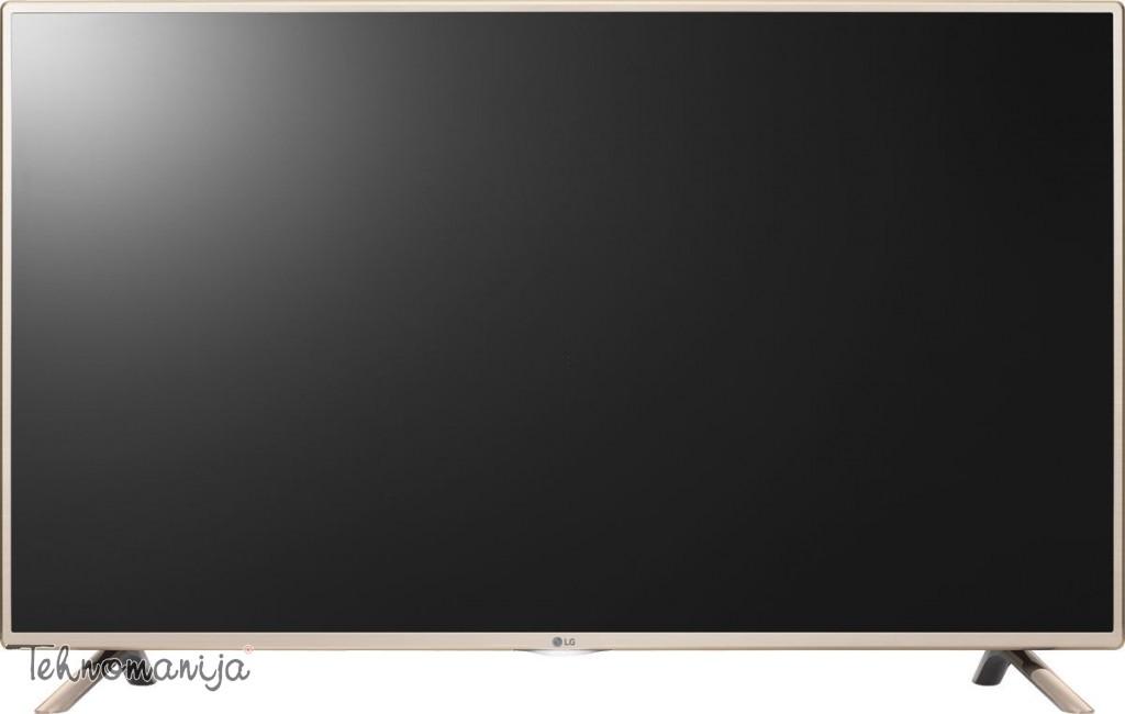 "LG Televizor 50LF561V, LED, 50"""