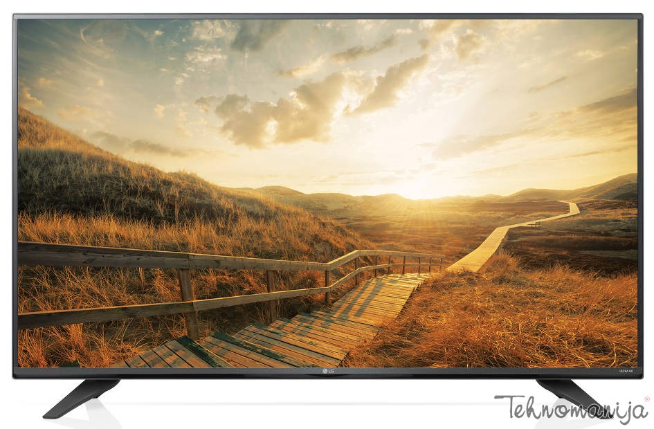 """LG Televizor 40UF671V, LED, 40"""""""