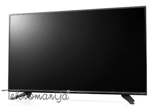 """LG Televizor 49UF671V, LED, 49"""" (124 cm)"""