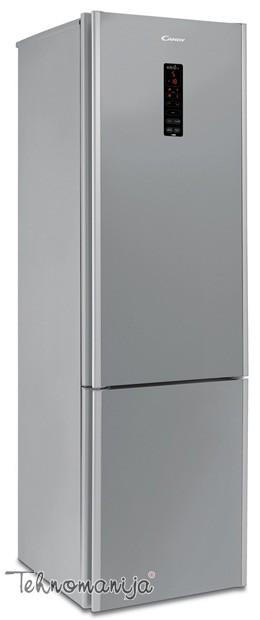 Candy kombinovani frižider CF 18S WIFI